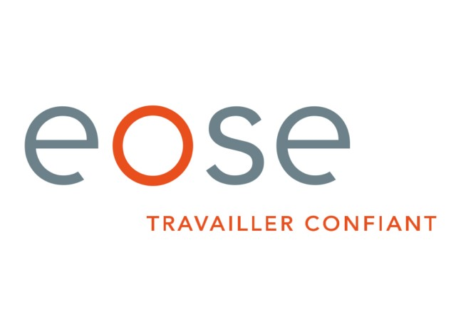 AMELIORATION DES CONDITIONS DE TRAVAIL ET PREVENTION EOSE FRANCE